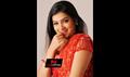 Picture 15 from the Telugu movie Veedu Chaala Worest