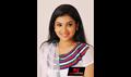 Picture 14 from the Telugu movie Veedu Chaala Worest