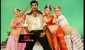 Picture 12 from the Telugu movie Veedu Chaala Worest