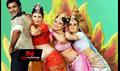 Picture 11 from the Telugu movie Veedu Chaala Worest