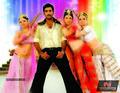 Picture 10 from the Telugu movie Veedu Chaala Worest