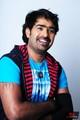 Picture 9 from the Telugu movie Veedu Chaala Worest