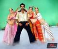 Picture 5 from the Telugu movie Veedu Chaala Worest