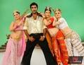 Picture 4 from the Telugu movie Veedu Chaala Worest