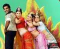 Picture 3 from the Telugu movie Veedu Chaala Worest