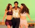 Picture 2 from the Telugu movie Veedu Chaala Worest