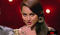Picture 45 from the Hindi movie Once Upon A Time In Mumbaai Dobara