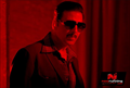 Picture 35 from the Hindi movie Once Upon A Time In Mumbaai Dobara