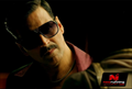 Picture 34 from the Hindi movie Once Upon A Time In Mumbaai Dobara