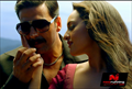Picture 33 from the Hindi movie Once Upon A Time In Mumbaai Dobara