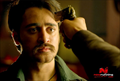Picture 31 from the Hindi movie Once Upon A Time In Mumbaai Dobara