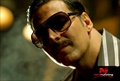 Picture 29 from the Hindi movie Once Upon A Time In Mumbaai Dobara