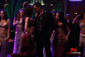 Picture 26 from the Hindi movie Once Upon A Time In Mumbaai Dobara