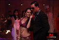 Picture 23 from the Hindi movie Once Upon A Time In Mumbaai Dobara