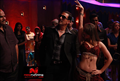 Picture 22 from the Hindi movie Once Upon A Time In Mumbaai Dobara