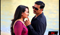 Picture 19 from the Hindi movie Once Upon A Time In Mumbaai Dobara