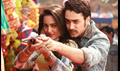 Picture 12 from the Hindi movie Once Upon A Time In Mumbaai Dobara