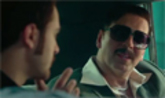 Once Upon A Time In Mumbaai Dobara Video
