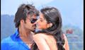Picture 26 from the Telugu movie Oo Kodathara Ulikki Padathara
