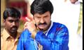 Picture 25 from the Telugu movie Oo Kodathara Ulikki Padathara