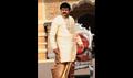 Picture 24 from the Telugu movie Oo Kodathara Ulikki Padathara
