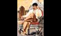 Picture 23 from the Telugu movie Oo Kodathara Ulikki Padathara