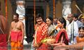 Picture 21 from the Telugu movie Oo Kodathara Ulikki Padathara