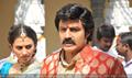 Picture 19 from the Telugu movie Oo Kodathara Ulikki Padathara