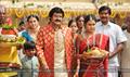 Picture 18 from the Telugu movie Oo Kodathara Ulikki Padathara