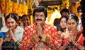 Picture 16 from the Telugu movie Oo Kodathara Ulikki Padathara