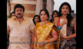 Picture 14 from the Telugu movie Oo Kodathara Ulikki Padathara