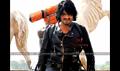 Picture 12 from the Telugu movie Oo Kodathara Ulikki Padathara