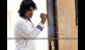 Picture 11 from the Telugu movie Oo Kodathara Ulikki Padathara