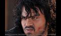 Picture 8 from the Telugu movie Oo Kodathara Ulikki Padathara