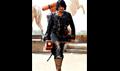 Picture 4 from the Telugu movie Oo Kodathara Ulikki Padathara