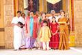 Picture 2 from the Telugu movie Oo Kodathara Ulikki Padathara