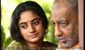 Picture 134 from the Malayalam movie Puthiya Theerangal