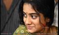 Picture 133 from the Malayalam movie Puthiya Theerangal