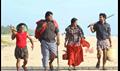 Picture 130 from the Malayalam movie Puthiya Theerangal
