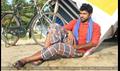 Picture 124 from the Malayalam movie Puthiya Theerangal