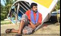 Picture 123 from the Malayalam movie Puthiya Theerangal