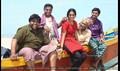 Picture 122 from the Malayalam movie Puthiya Theerangal