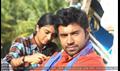 Picture 120 from the Malayalam movie Puthiya Theerangal