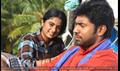 Picture 119 from the Malayalam movie Puthiya Theerangal