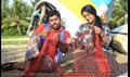 Picture 118 from the Malayalam movie Puthiya Theerangal