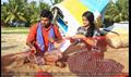 Picture 117 from the Malayalam movie Puthiya Theerangal