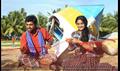Picture 115 from the Malayalam movie Puthiya Theerangal