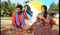 Picture 114 from the Malayalam movie Puthiya Theerangal