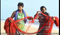 Picture 113 from the Malayalam movie Puthiya Theerangal