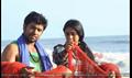 Picture 112 from the Malayalam movie Puthiya Theerangal